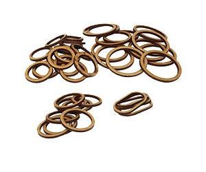 Basing Rings
