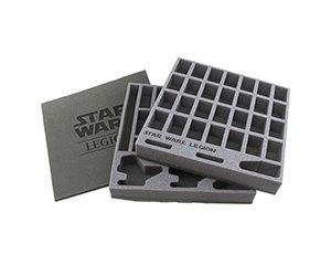Star Wars: Legion Foam